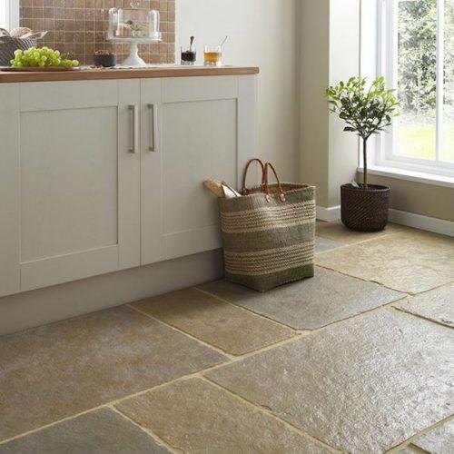 Home Terrys Tiles